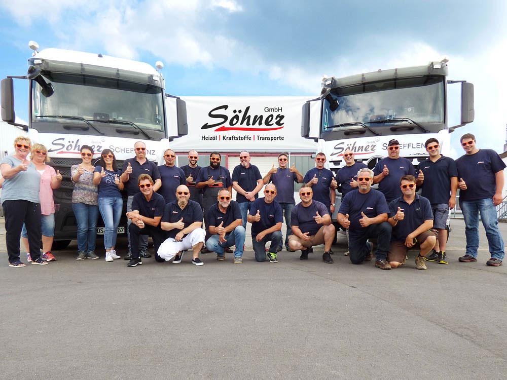 LkW-Sohner-team2